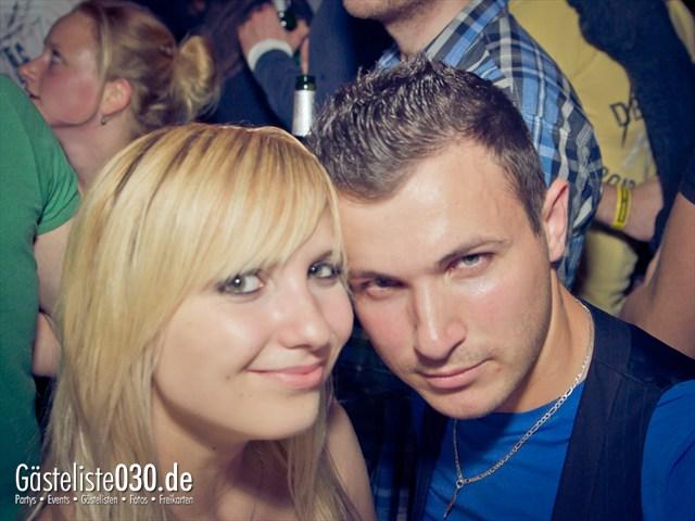 https://www.gaesteliste030.de/Partyfoto #23 Soda Berlin vom 07.09.2012