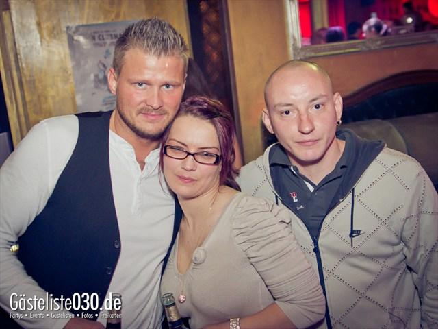 https://www.gaesteliste030.de/Partyfoto #75 Soda Berlin vom 07.09.2012
