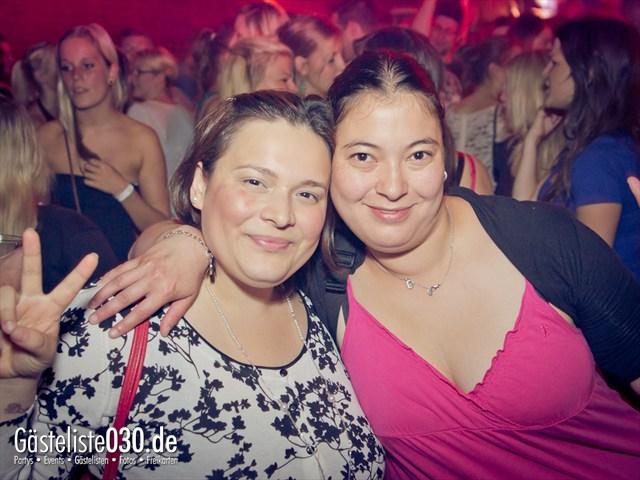 https://www.gaesteliste030.de/Partyfoto #52 Soda Berlin vom 07.09.2012