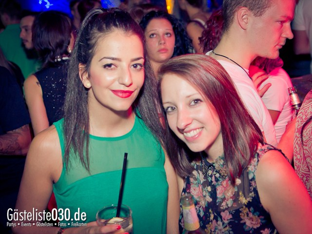 https://www.gaesteliste030.de/Partyfoto #39 Soda Berlin vom 07.09.2012