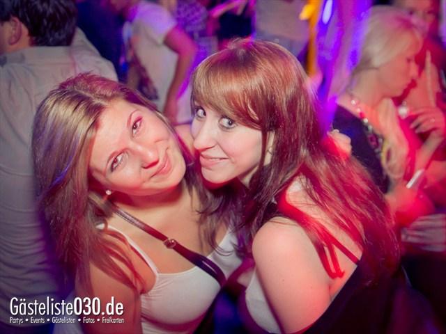 https://www.gaesteliste030.de/Partyfoto #57 Soda Berlin vom 07.09.2012