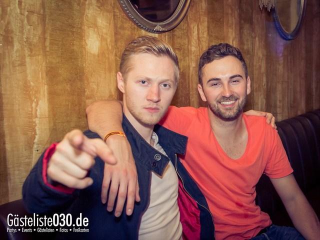 https://www.gaesteliste030.de/Partyfoto #71 Soda Berlin vom 07.09.2012