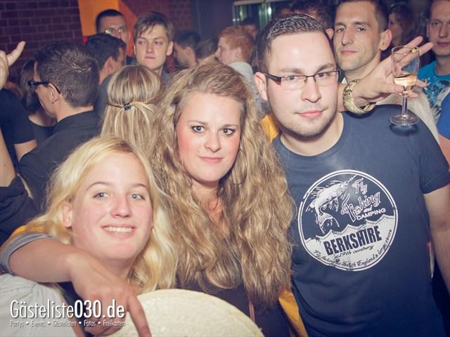 https://www.gaesteliste030.de/Partyfoto #22 Soda Berlin vom 07.09.2012