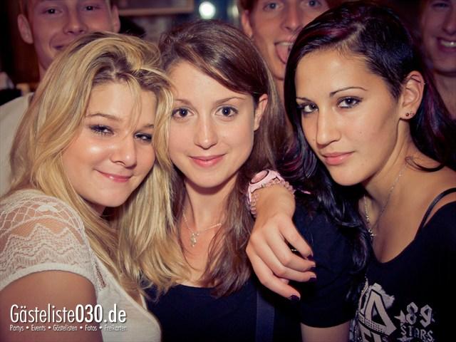 https://www.gaesteliste030.de/Partyfoto #5 Soda Berlin vom 07.09.2012