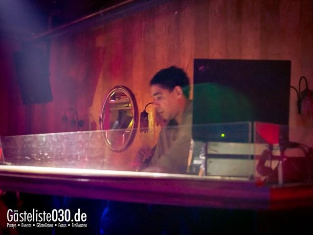 https://www.gaesteliste030.de/Partyfoto #91 Soda Berlin vom 07.09.2012