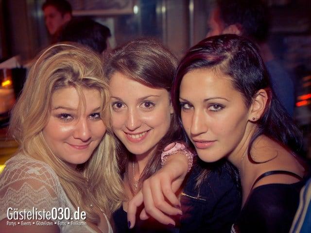 https://www.gaesteliste030.de/Partyfoto #3 Soda Berlin vom 07.09.2012