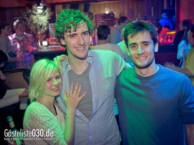 https://www.gaesteliste030.de/Partyfoto #94 Soda Berlin vom 07.09.2012