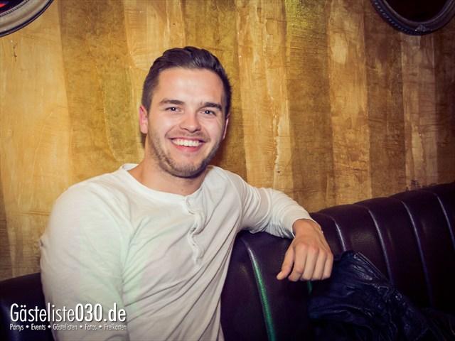 https://www.gaesteliste030.de/Partyfoto #67 Soda Berlin vom 07.09.2012