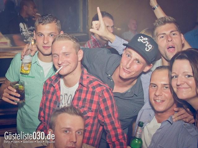 https://www.gaesteliste030.de/Partyfoto #13 Soda Berlin vom 07.09.2012