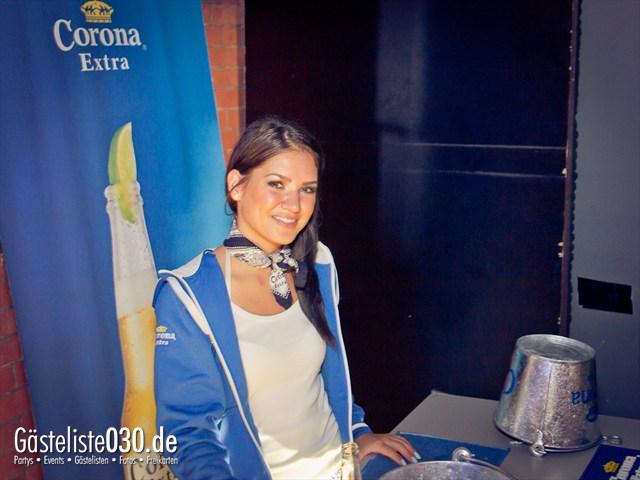 https://www.gaesteliste030.de/Partyfoto #64 Soda Berlin vom 07.09.2012