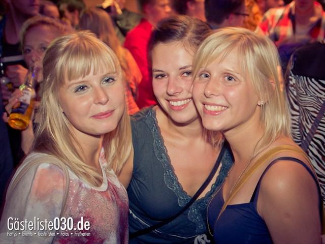 https://www.gaesteliste030.de/Partyfoto #6 Soda Berlin vom 07.09.2012