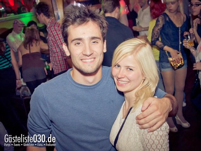 https://www.gaesteliste030.de/Partyfoto #65 Soda Berlin vom 07.09.2012