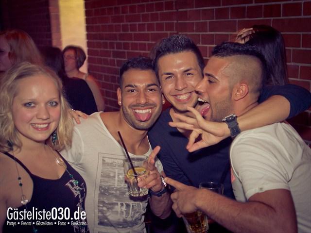https://www.gaesteliste030.de/Partyfoto #9 Soda Berlin vom 07.09.2012