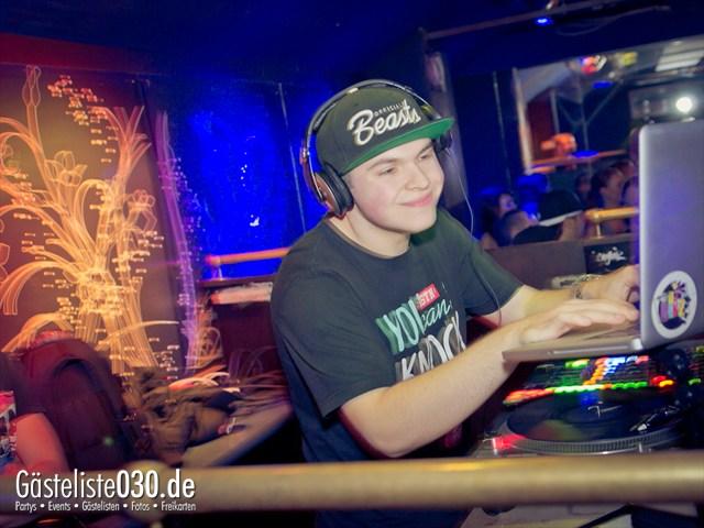 https://www.gaesteliste030.de/Partyfoto #36 Soda Berlin vom 07.09.2012