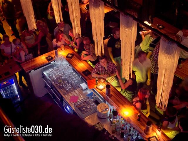 https://www.gaesteliste030.de/Partyfoto #63 Soda Berlin vom 07.09.2012