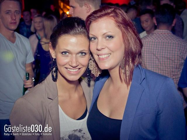 https://www.gaesteliste030.de/Partyfoto #62 Soda Berlin vom 07.09.2012