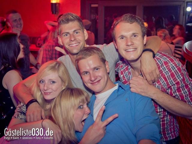 https://www.gaesteliste030.de/Partyfoto #10 Soda Berlin vom 07.09.2012