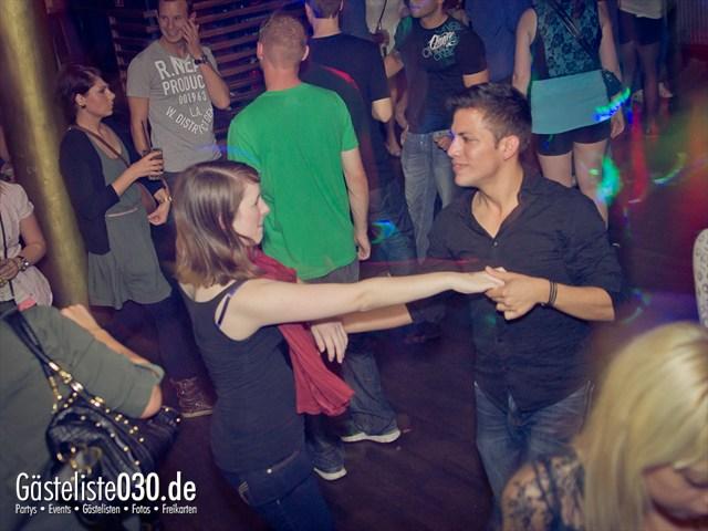https://www.gaesteliste030.de/Partyfoto #89 Soda Berlin vom 07.09.2012