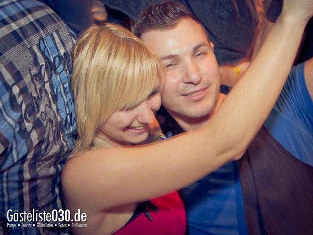 https://www.gaesteliste030.de/Partyfoto #21 Soda Berlin vom 07.09.2012