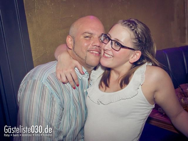 https://www.gaesteliste030.de/Partyfoto #51 Soda Berlin vom 07.09.2012