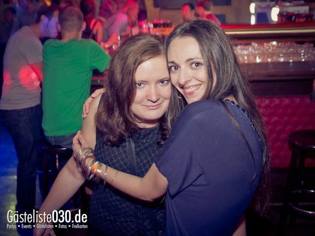 https://www.gaesteliste030.de/Partyfoto #72 Soda Berlin vom 07.09.2012