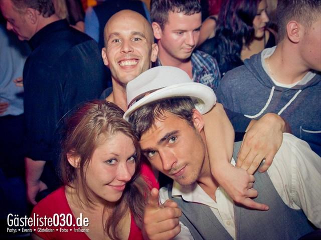 https://www.gaesteliste030.de/Partyfoto #45 Soda Berlin vom 07.09.2012