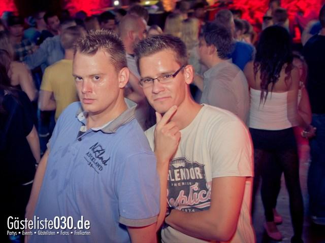 https://www.gaesteliste030.de/Partyfoto #56 Soda Berlin vom 07.09.2012