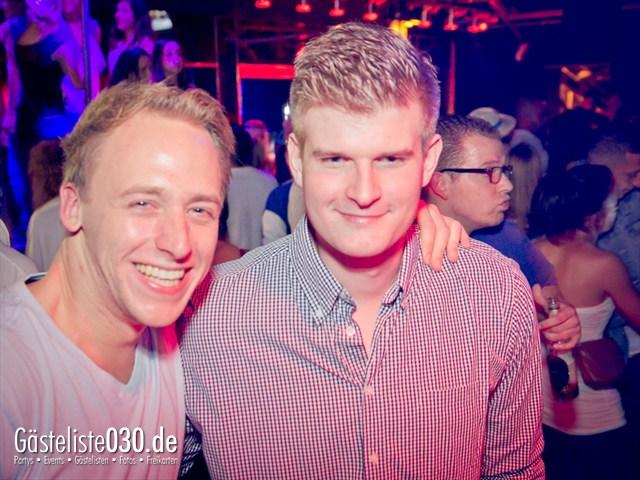https://www.gaesteliste030.de/Partyfoto #90 Soda Berlin vom 07.09.2012