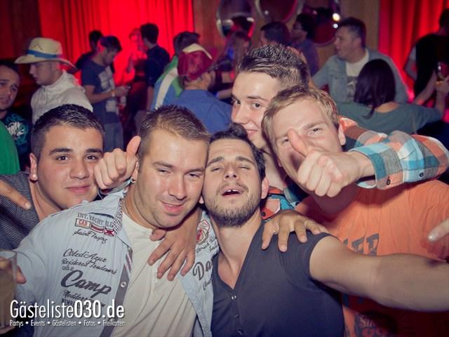 https://www.gaesteliste030.de/Partyfoto #68 Soda Berlin vom 07.09.2012