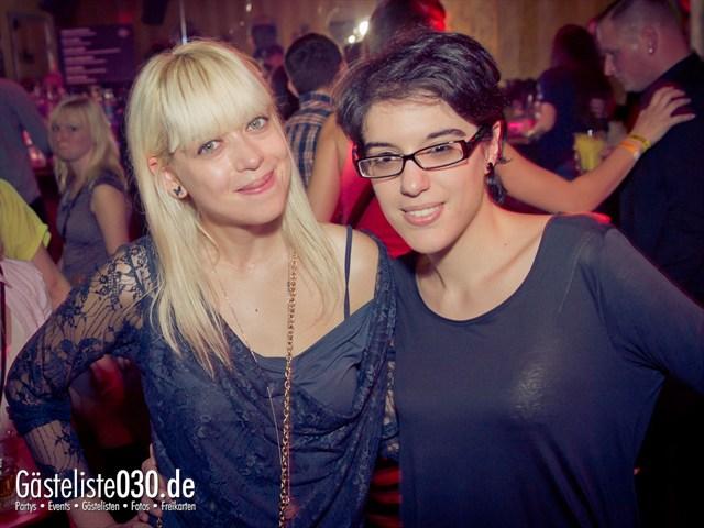 https://www.gaesteliste030.de/Partyfoto #66 Soda Berlin vom 07.09.2012