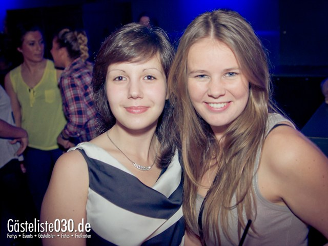 https://www.gaesteliste030.de/Partyfoto #33 Soda Berlin vom 07.09.2012