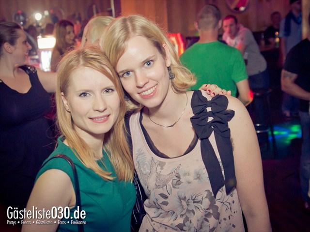 https://www.gaesteliste030.de/Partyfoto #93 Soda Berlin vom 07.09.2012