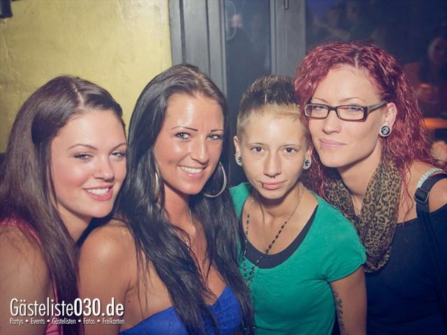 https://www.gaesteliste030.de/Partyfoto #17 Soda Berlin vom 07.09.2012