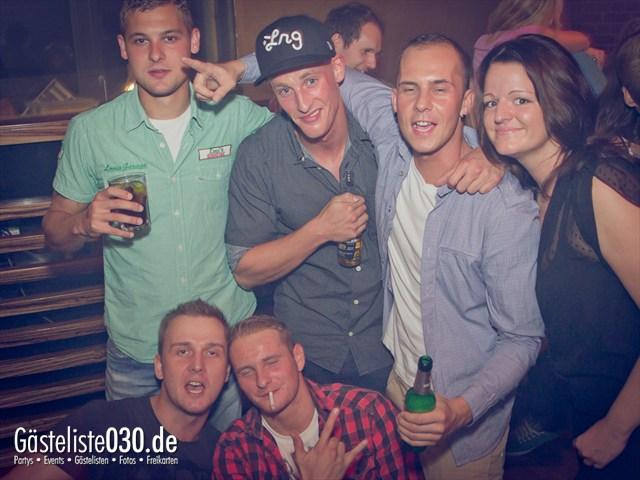 https://www.gaesteliste030.de/Partyfoto #15 Soda Berlin vom 07.09.2012