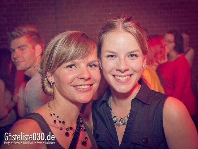 https://www.gaesteliste030.de/Partyfoto #14 Soda Berlin vom 07.09.2012