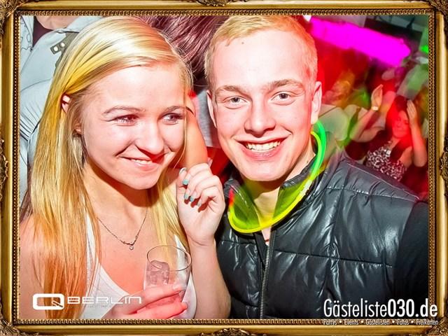 https://www.gaesteliste030.de/Partyfoto #44 Q-Dorf Berlin vom 23.11.2012