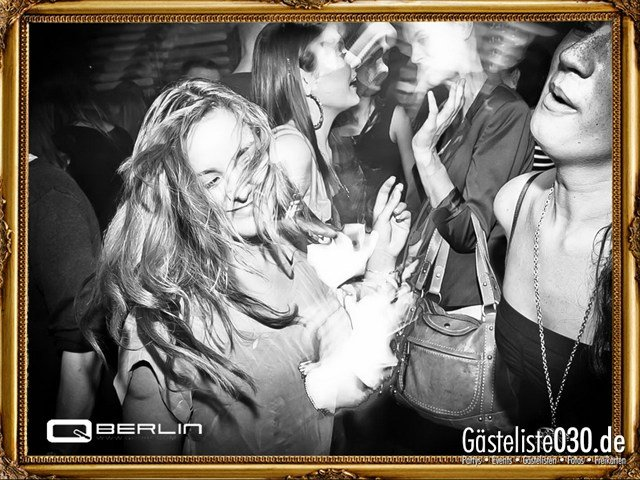 https://www.gaesteliste030.de/Partyfoto #165 Q-Dorf Berlin vom 23.11.2012