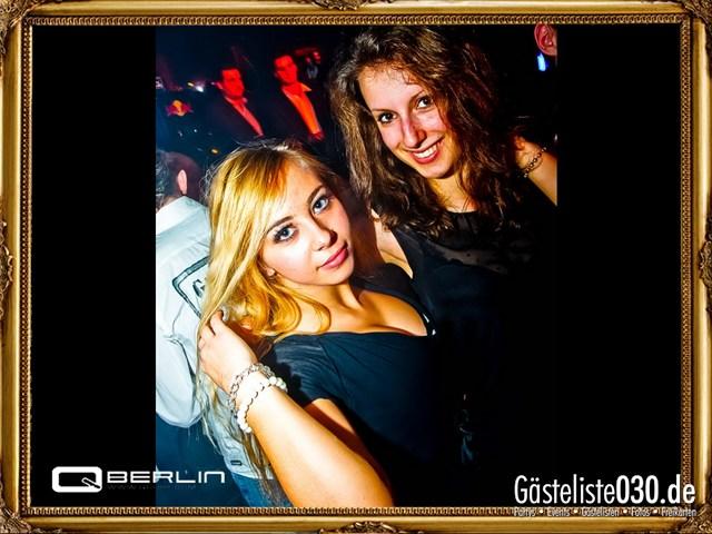 https://www.gaesteliste030.de/Partyfoto #56 Q-Dorf Berlin vom 23.11.2012