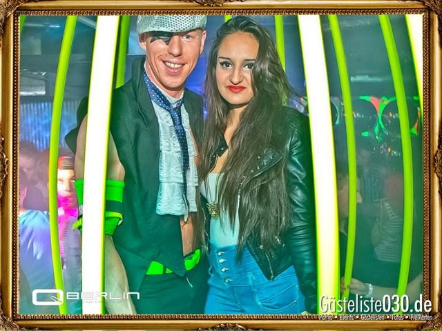 https://www.gaesteliste030.de/Partyfoto #195 Q-Dorf Berlin vom 23.11.2012