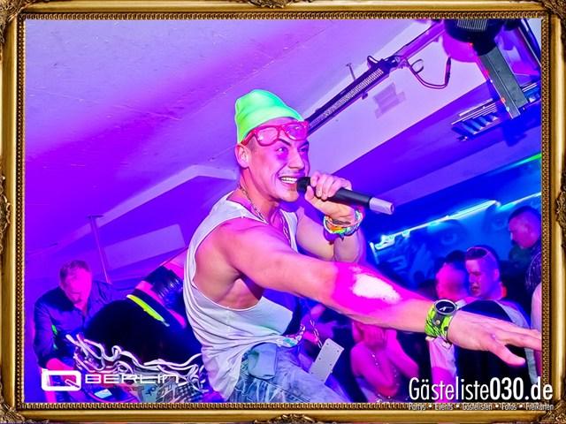 https://www.gaesteliste030.de/Partyfoto #202 Q-Dorf Berlin vom 23.11.2012