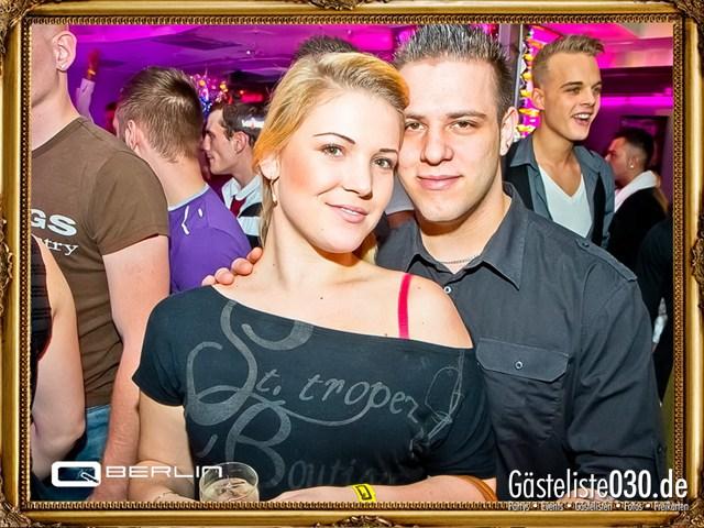 https://www.gaesteliste030.de/Partyfoto #119 Q-Dorf Berlin vom 23.11.2012