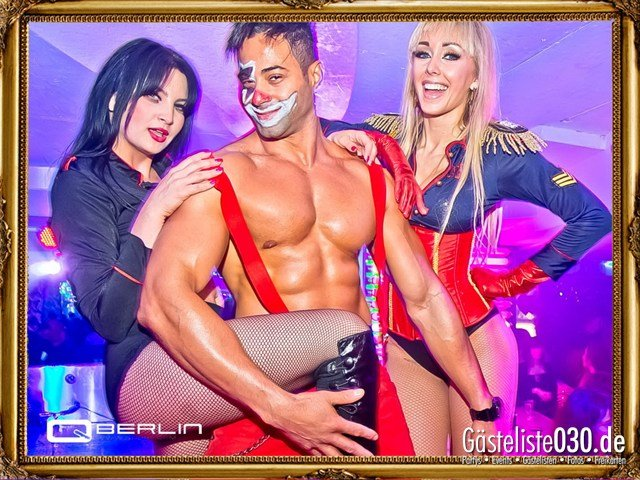 https://www.gaesteliste030.de/Partyfoto #272 Q-Dorf Berlin vom 23.11.2012