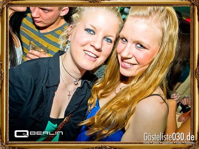 https://www.gaesteliste030.de/Partyfoto #157 Q-Dorf Berlin vom 23.11.2012