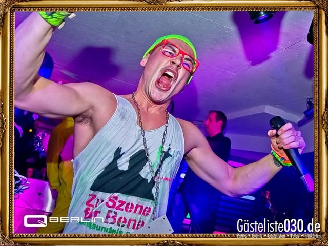 https://www.gaesteliste030.de/Partyfoto #215 Q-Dorf Berlin vom 23.11.2012