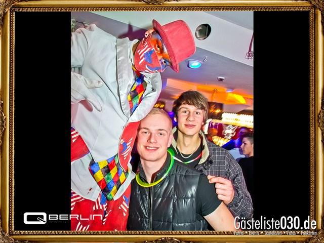 https://www.gaesteliste030.de/Partyfoto #130 Q-Dorf Berlin vom 23.11.2012