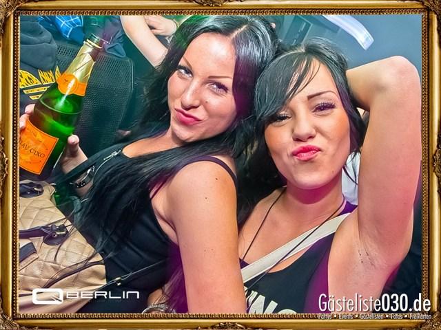https://www.gaesteliste030.de/Partyfoto #179 Q-Dorf Berlin vom 23.11.2012