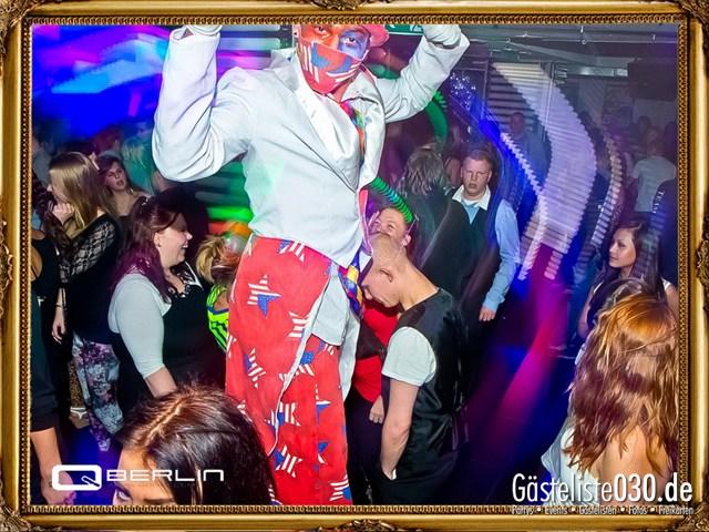 https://www.gaesteliste030.de/Partyfoto #23 Q-Dorf Berlin vom 23.11.2012