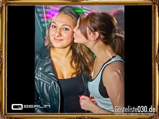 https://www.gaesteliste030.de/Partyfoto #137 Q-Dorf Berlin vom 23.11.2012