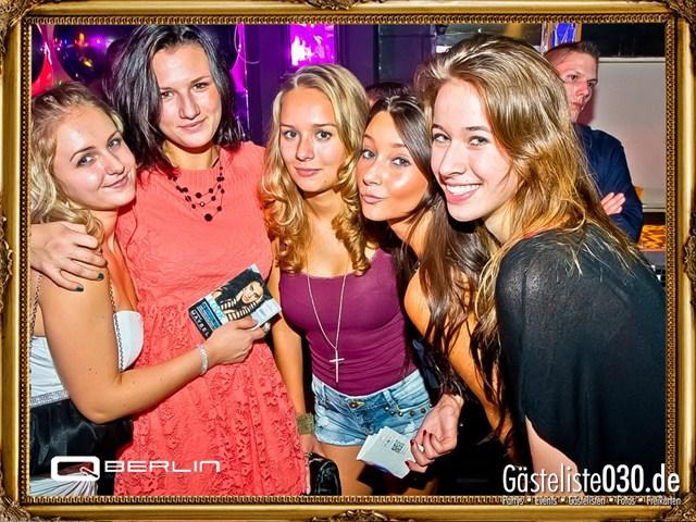 https://www.gaesteliste030.de/Partyfoto #268 Q-Dorf Berlin vom 23.11.2012