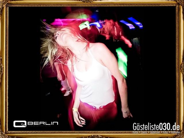 https://www.gaesteliste030.de/Partyfoto #208 Q-Dorf Berlin vom 23.11.2012
